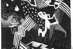 «Выше к звёздам», 2005, X3, 19x17,5