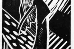 «Ангел 1», 2013, X3, 10x7