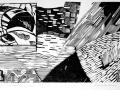 «Неизвестная планета», 2005, X3, 19x31